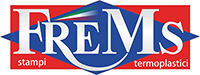 Frems Logo